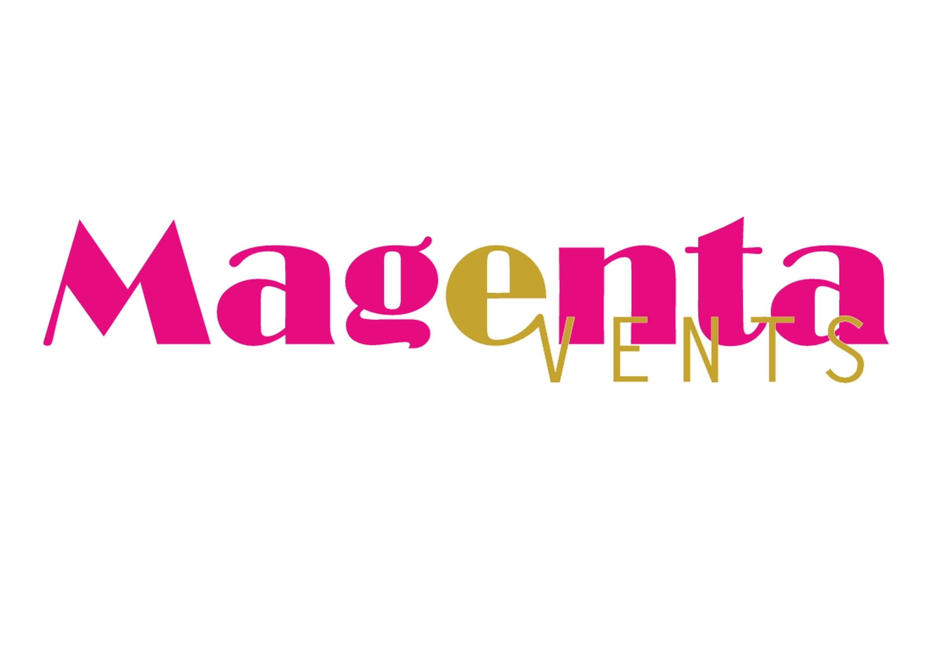 MagentaEvents_Logo_4c_Gold_groß
